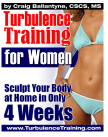 TT is a home exercise program to go. It can be done at home, on the road, or anywhere.