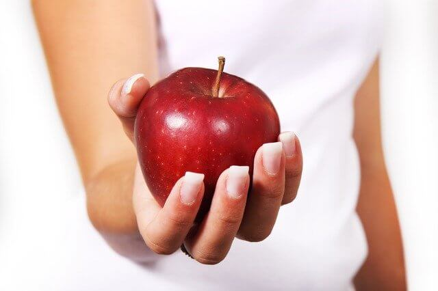 Healthy snacks for weight loss shouldn't be difficult to find.
