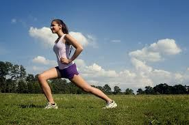 Bodyweight training for beginners involves eccentric workouts and using gravity to your benefit.
