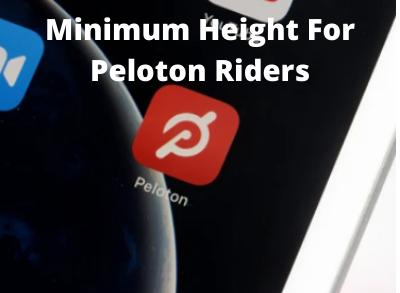 Peloton App Symbol