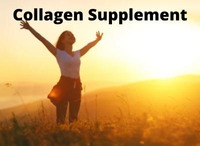 Does collagen make you poop